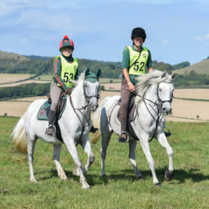 One day Endurance Clinic on Saturday 1 August (deposit of £40 full price £75)